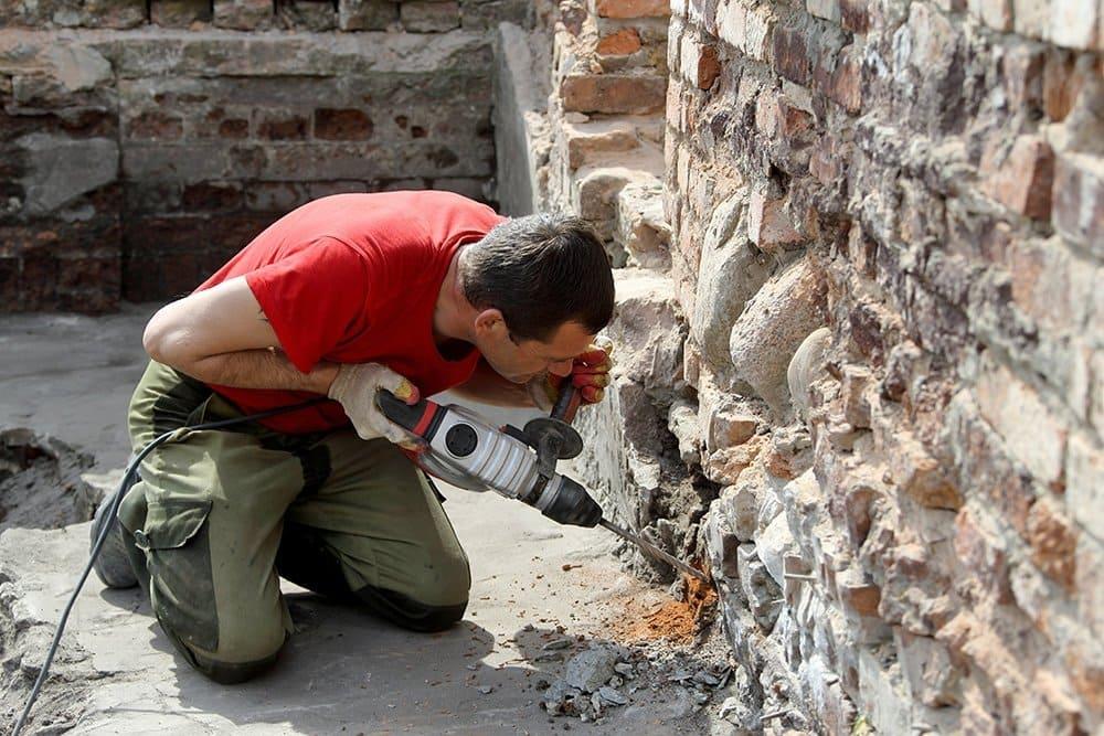 Реставрация мемориального комплекса «Брестская крепость-герой»